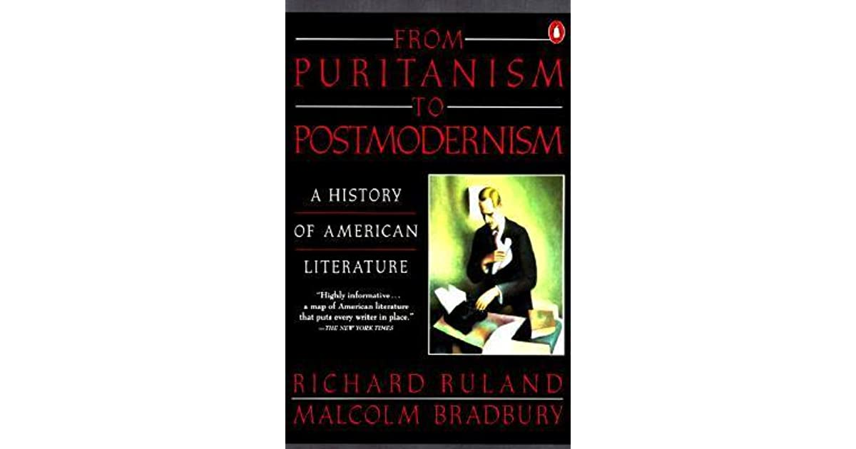 the influence of puritanism on american The biggest influence that the puritans had on america today is the value placed on education they gave children compulsory education, so that they could learn how to read the bible harvard and yale, two major american institutions of higher education, were founded by puritans.