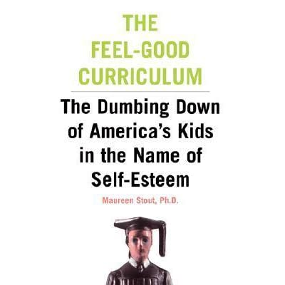 """Dumbing Down Our Kids"" by Charles J. Sykes"