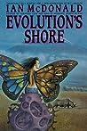 Evolution's Shore (Chaga #1)