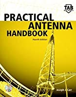 Practical Antenna Handbook [With CDROM]