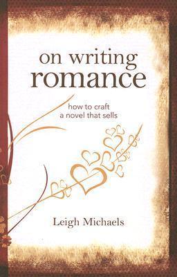 Crafting novels