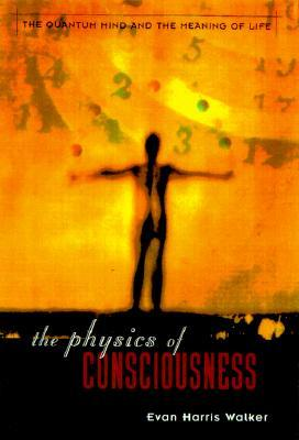 The Physics Of Consciousness: The Quantum Mind And The Meaning Of Life