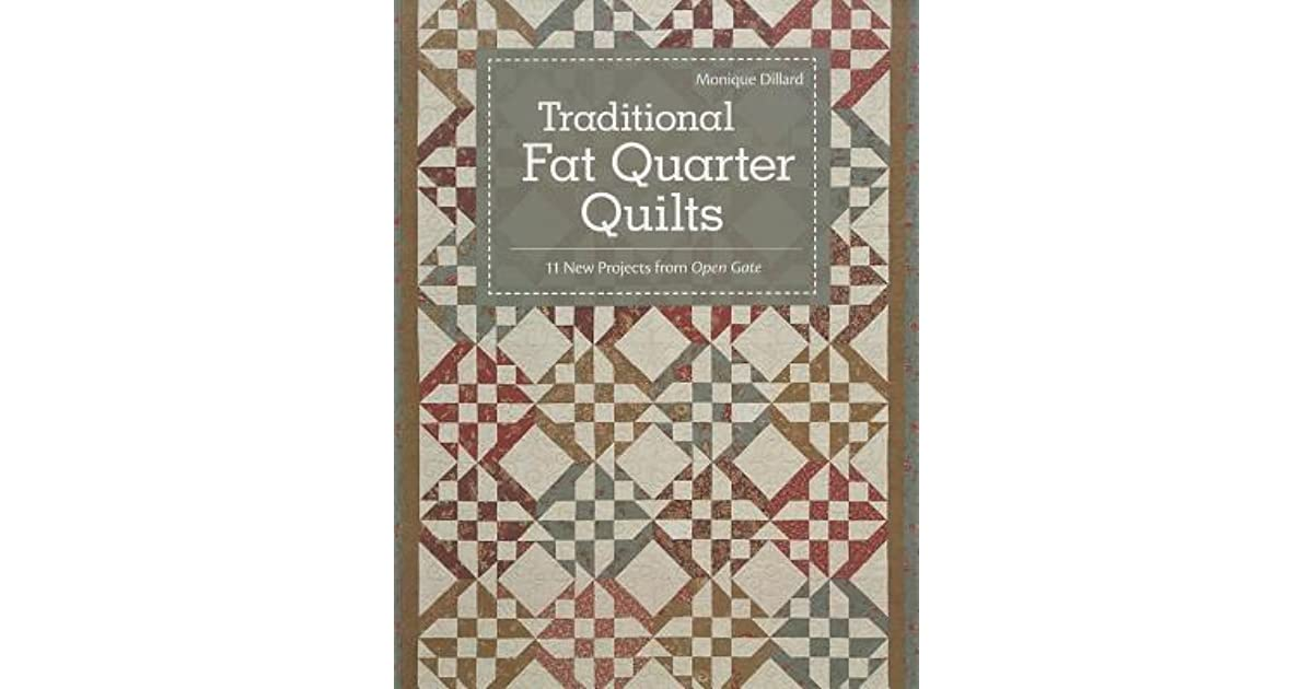 Patchwork Quilts: Traditional or Modern - Over 25 Full-size Patterns Rated for t