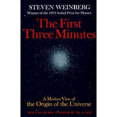 "a review of brahmaguptas book the opening of the universe 10 mind-blowing theories about the universe the ""big freeze"" is a scientific theory of the end of the universe search listverse our books."