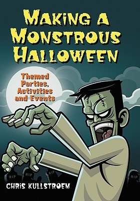 Making-a-Monstrous-Halloween-Themed-Parties-Activities-and-Events