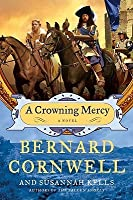 A Crowning Mercy (Crowning Mercy, #1)