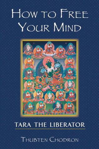 How-to-Free-Your-Mind-Tara-the-Liberator