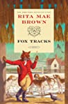 "Fox Tracks (""Sister"" Jane #8)"