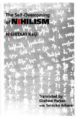 The-self-overcoming-of-nihilism