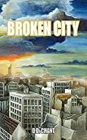 Broken City (Broken City, #1)