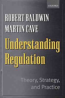 Understanding Regulation and Practice Strategy Theory