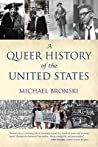 A Queer History o...