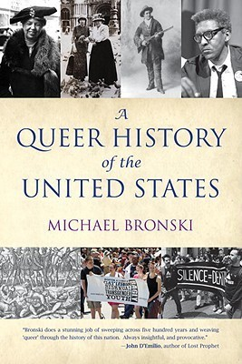 A-Queer-History-of-the-United-States