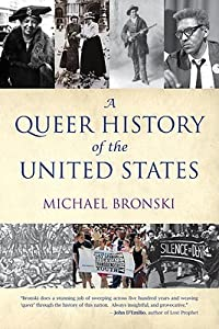 A Queer History of the United States