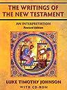 The Writings of the New Testament: An Interpretation