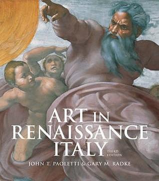 Art in Renaissance Italy