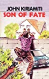 Son of Fate