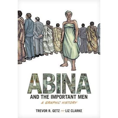 an analysis of the historical context of abina Weaving together a court transcript from 1876 and abina's story before the trial within a broader context of gender, colonialism, and world history, the book shares historical evidence as well as interpretation to present a powerful tool for teaching history and teaching about history--the.