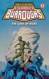 The Gods of Mars (Barsoom #2)