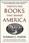 Twenty-five Books...