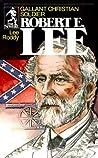 Robert E. Lee by Lee Roddy