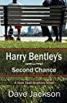 Harry Bentley's Second Chance (Yada Yada Brothers #1)