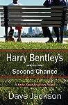 Harry Bentley's Second Chance (Yada Yada Brothers #1)