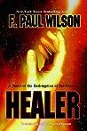 Healer (The LaNague Federation, #3)