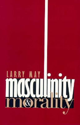 Masculinity and Morality: Narrative in the New Media Ecology