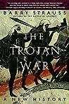 The Trojan War: A...