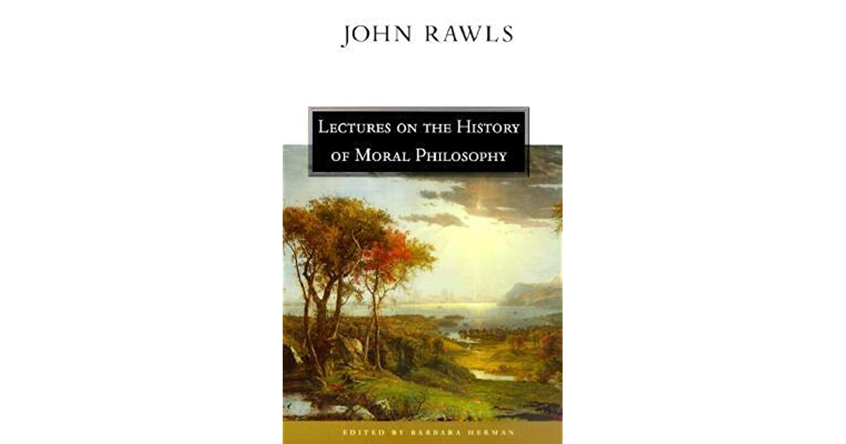 essays on the history of moral philosophy Get your most competitive moral philosophy essays just in two clicks best free samples will be in your hands with topics what you need.