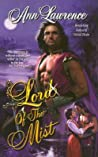 Lord of the Mist (Medieval Trilogy, #2)