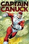 Captain Canuck, Volume 1