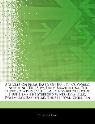 Rosemary s Baby - Ira Levin (1)