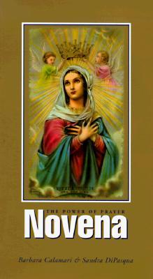 The Novena Book: The Power of Prayer