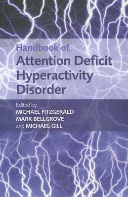 Handbook-of-Attention-Deficit-Hyperactivity-Disorder