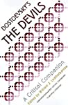 "Dostoevsky's ""The Devils"": A Critical Companion"