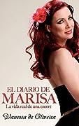 El diario de Marisa