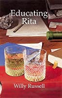 educating rita notes Find great deals on ebay for educating rita shop with confidence.