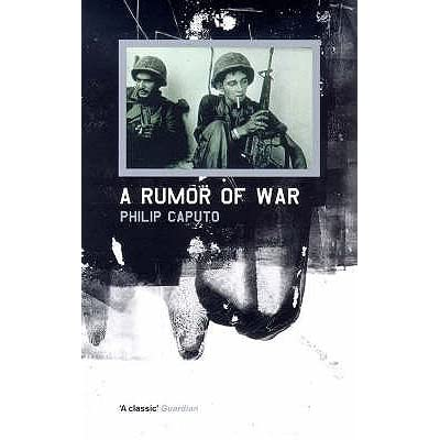 a rumor of war the changes How about joining the rumor mill news yahoo man-caused changes to our dna today is a prophetic time cycle since the start of american civil war.