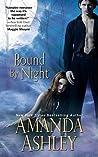 Bound by Night (Bound, #1)