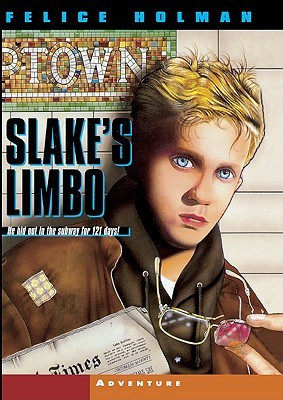 Download Slakes Limbo 121 Days By Felice Holman