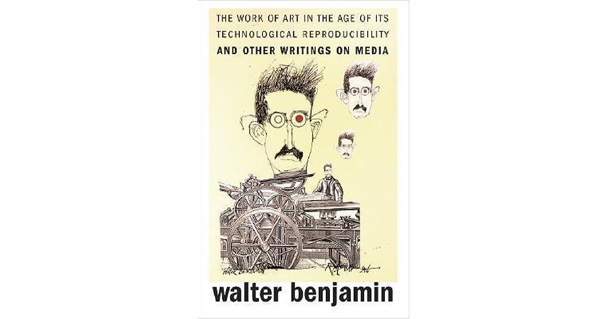 Follow the Author