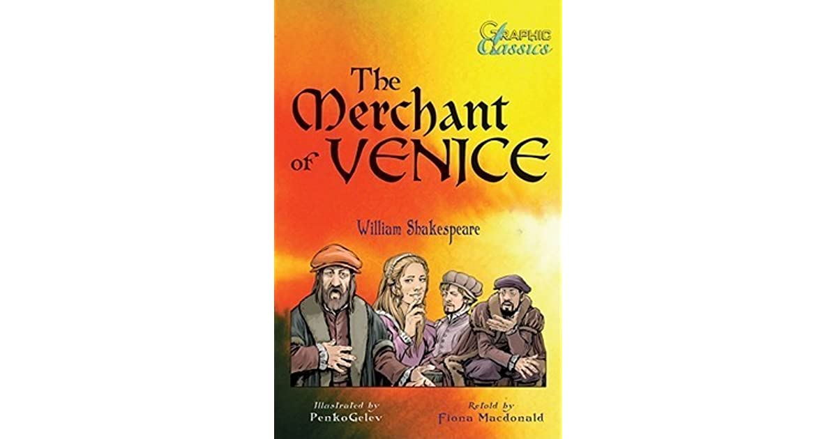 the theme of fate in shakespeares the merchant of venice The merchant of venice ever been in a situation where you do not know whether to be fair or bend the rules a bit in the merchant of venice, mercy and justice are the continuing predominant themes.