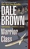 Warrior Class (Patrick McLanahan, #9)