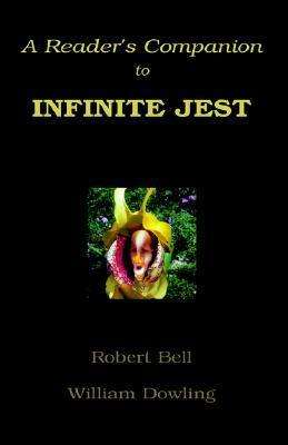A-Reader-s-Companion-to-Infinite-Jest-