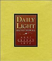 Daily Light Devotional