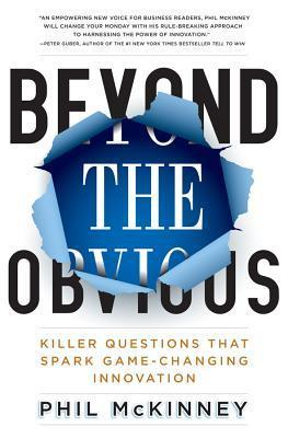 Beyond-the-Obvious-Killer-Questions-That-Spark-Game-Changing-Innovation