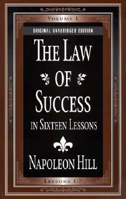 How To Apply The Universal Laws Of Success In Your Everyday Life (True Life Success Lessons Book 6)