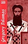 The Triads (Classics of Western Spirituality Series)